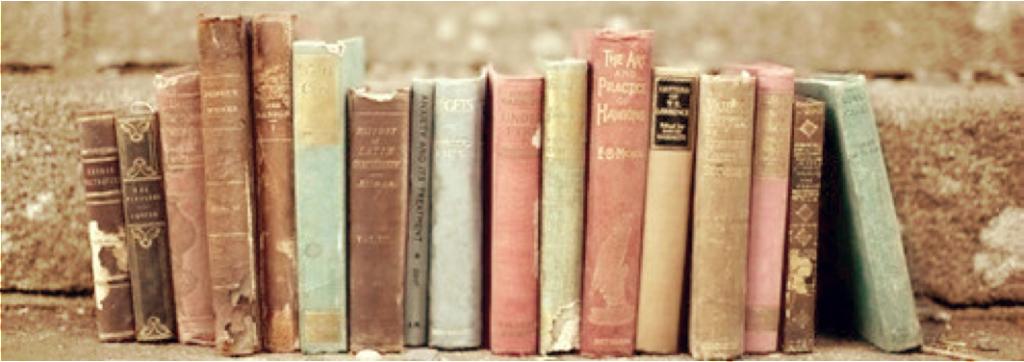 BoekenHeader