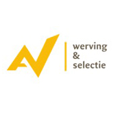 AV Werving & Selectie