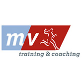 MV Training En Coaching