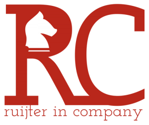 Ruijter in Company